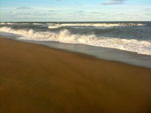 southern-shores