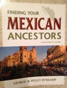 finding-your-mexican-ancestors