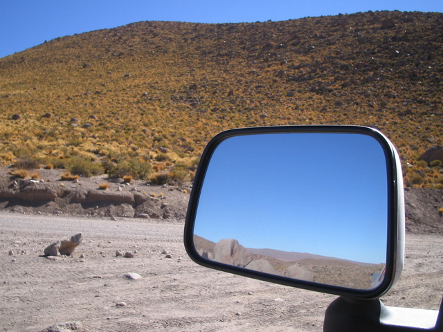 rear-view-mirror-1182330-640x480