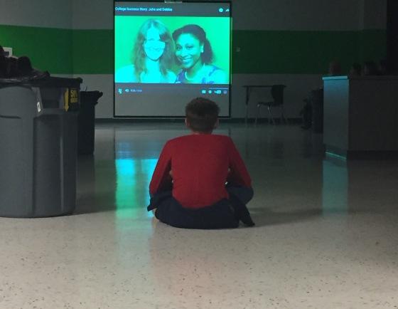 iMentor - waiting teen boy.jpg